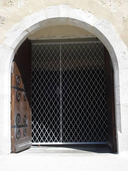 saint agnan en vercors restauration de l 39 glise. Black Bedroom Furniture Sets. Home Design Ideas
